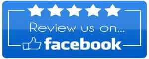 city-driving-school-facebook-review